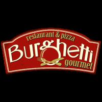 burghetti-512